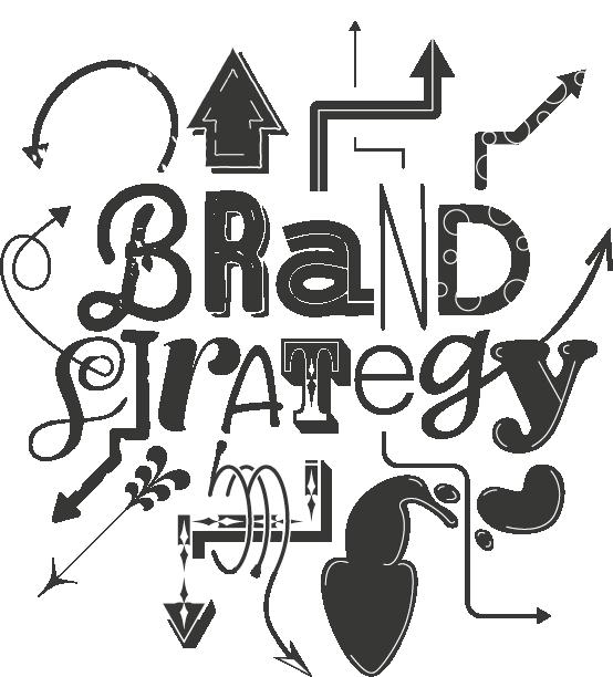 prevamp.principles.image.brand.png