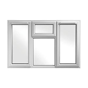 uPVC-Windows-Wickes-Upvc-A-Rated-Casement-Window-White-1770-x-1010mm-Side-Top-Hung~E1173_113074_00.jpg
