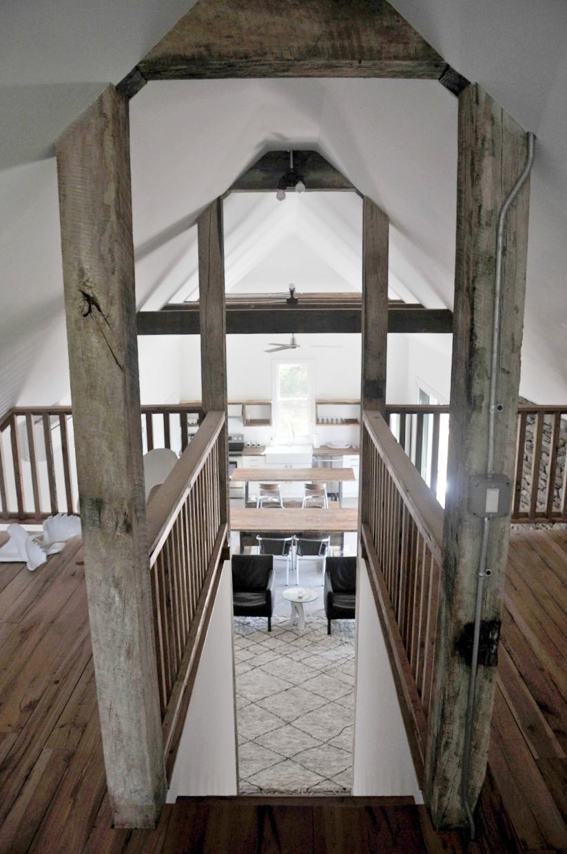 Jeffrey+McMahon+Mountain+pool+house+staircase.jpg