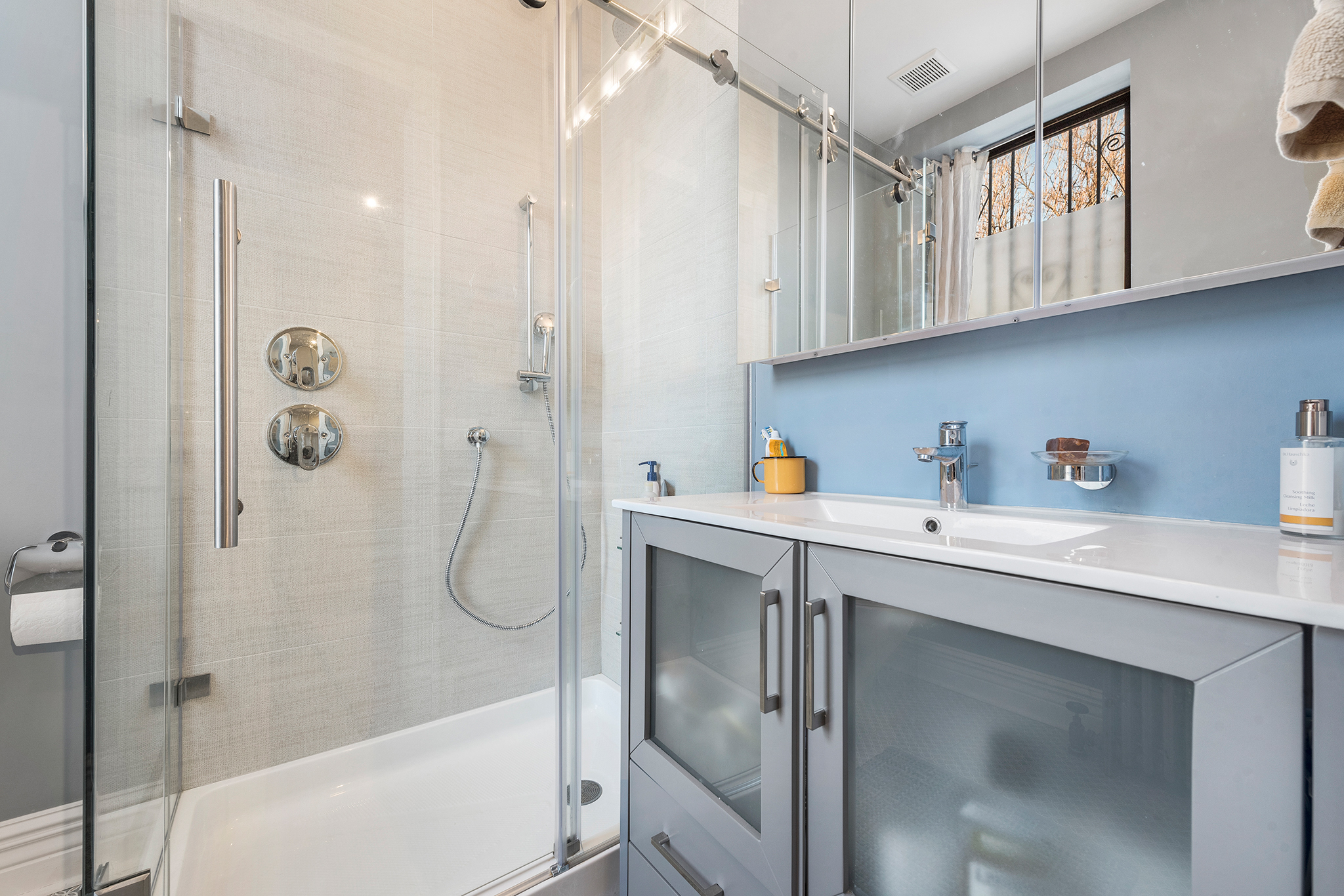 Jeffrey McMahon Design 109 Macdonough Street -online-19.jpg