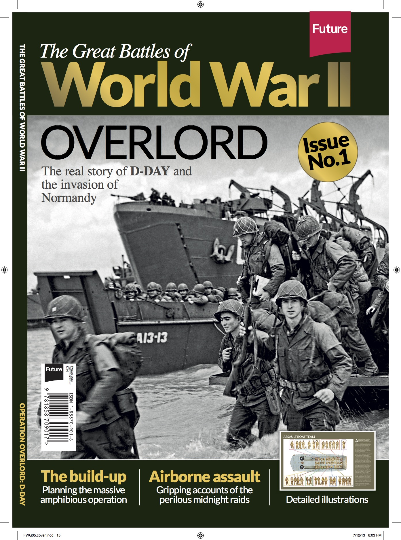 FWG05.cover.jpeg