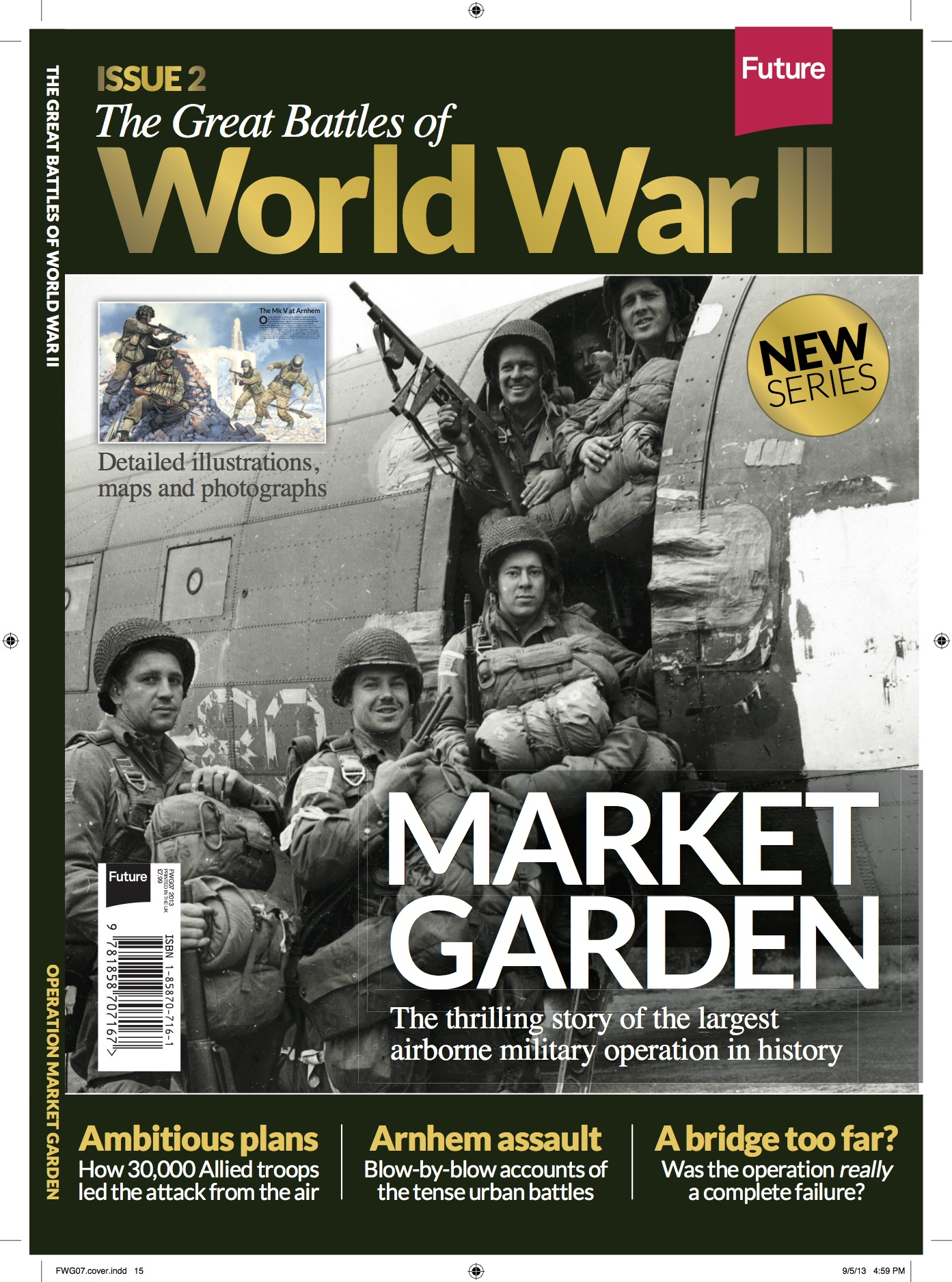 FWG07.cover.jpeg