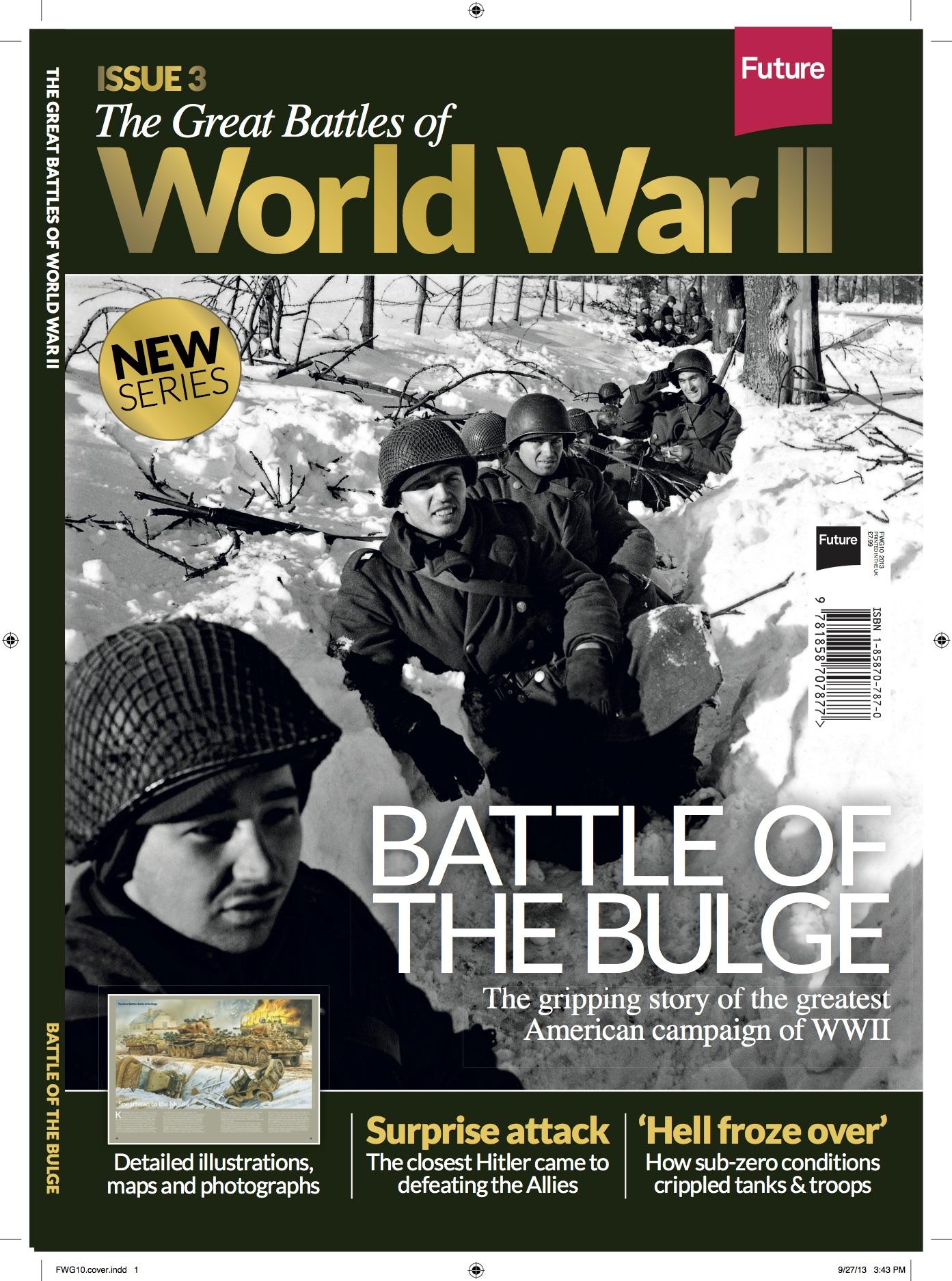 FWG10.cover.jpeg