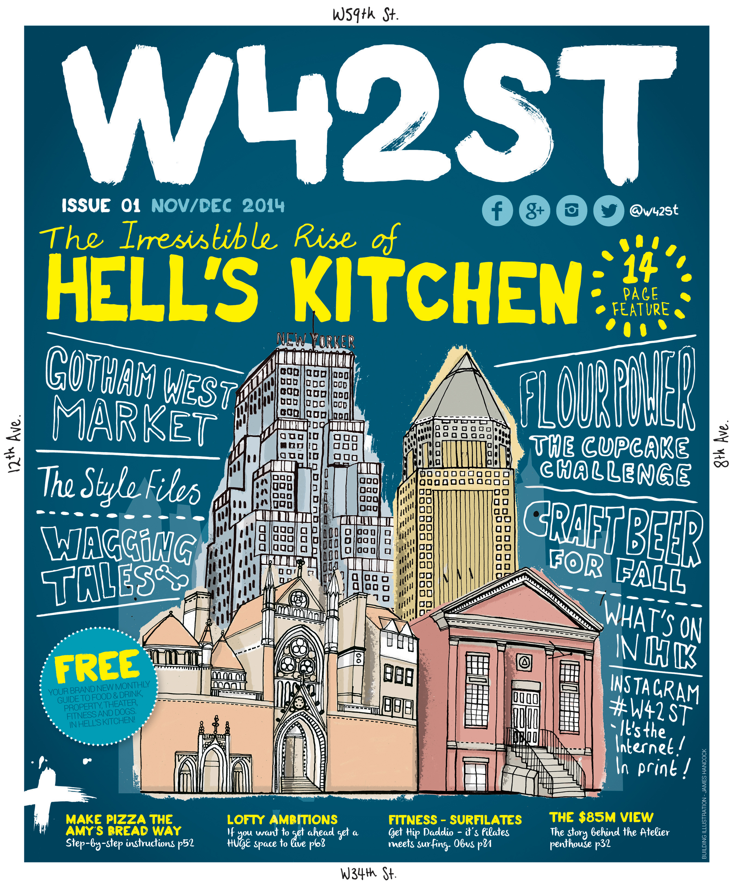 W42ST_Issue1_cover.jpg