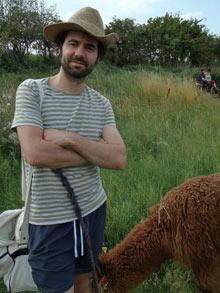 Tom-Cox-on-an-alpaca-trek-001.jpg