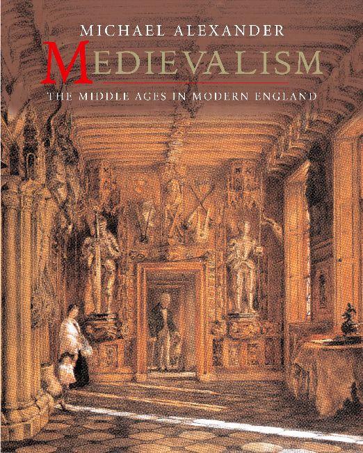 alexander, medievalism.jpg