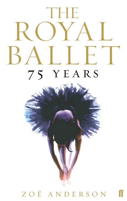 anderson, ballet.jpg