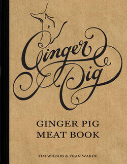 Ginger Pig.jpg
