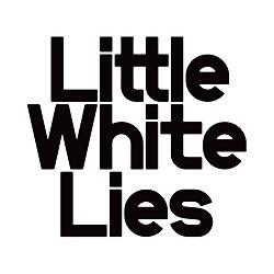 lwlies logo.jpg