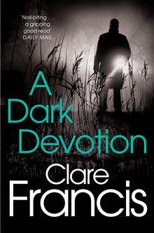 Francis, Clare DD.jpg