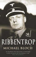 Bloch RIBBENTROP.jpg