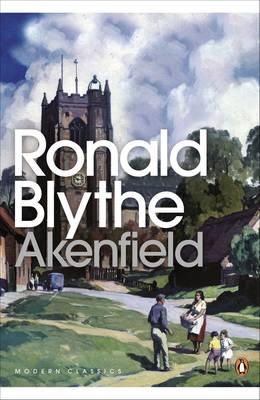 Blythe Akenfield.jpg