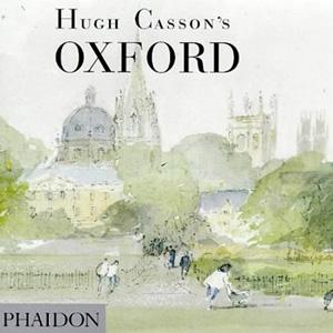 Casson OXFORD.jpg