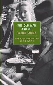 Dundy OLD MAN.jpg