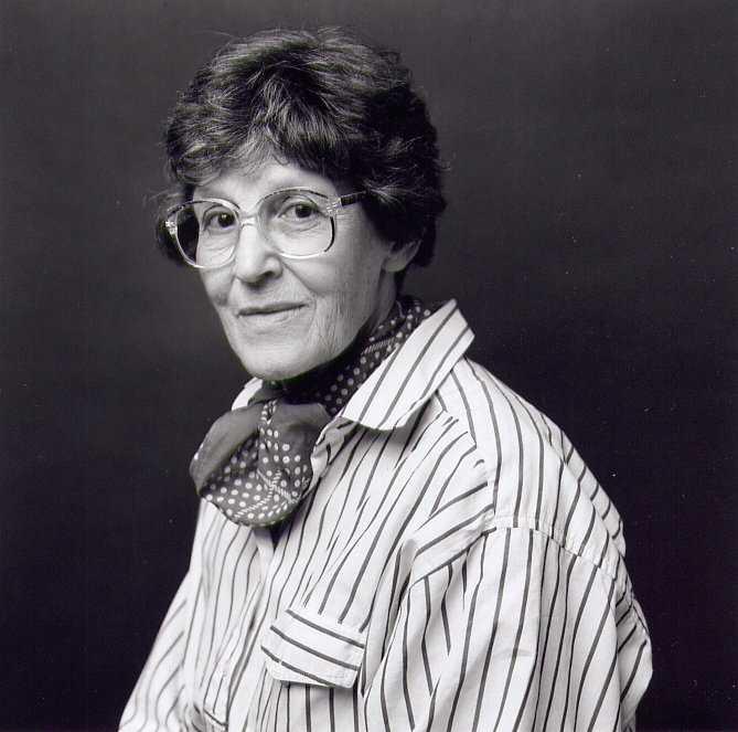 Jenny Joseph portrait (Norman McBeath).jpg
