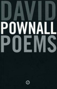 Pownall, Poems-193x300.jpg