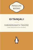 Radice GITANJALI Books Paperback.jpg