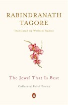 Radice The Jewel that is Best Books.jpg