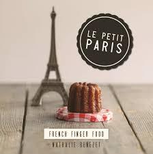 Benezet Le Petit Paris.jpg