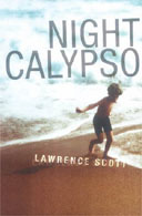 Scott, NIGHT CALYPSO.jpg