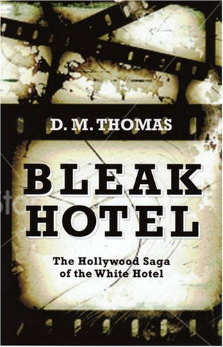 Thomas, BLEAK HOTEL.jpg