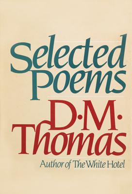 Thomas, SELECTED POEMS.jpg