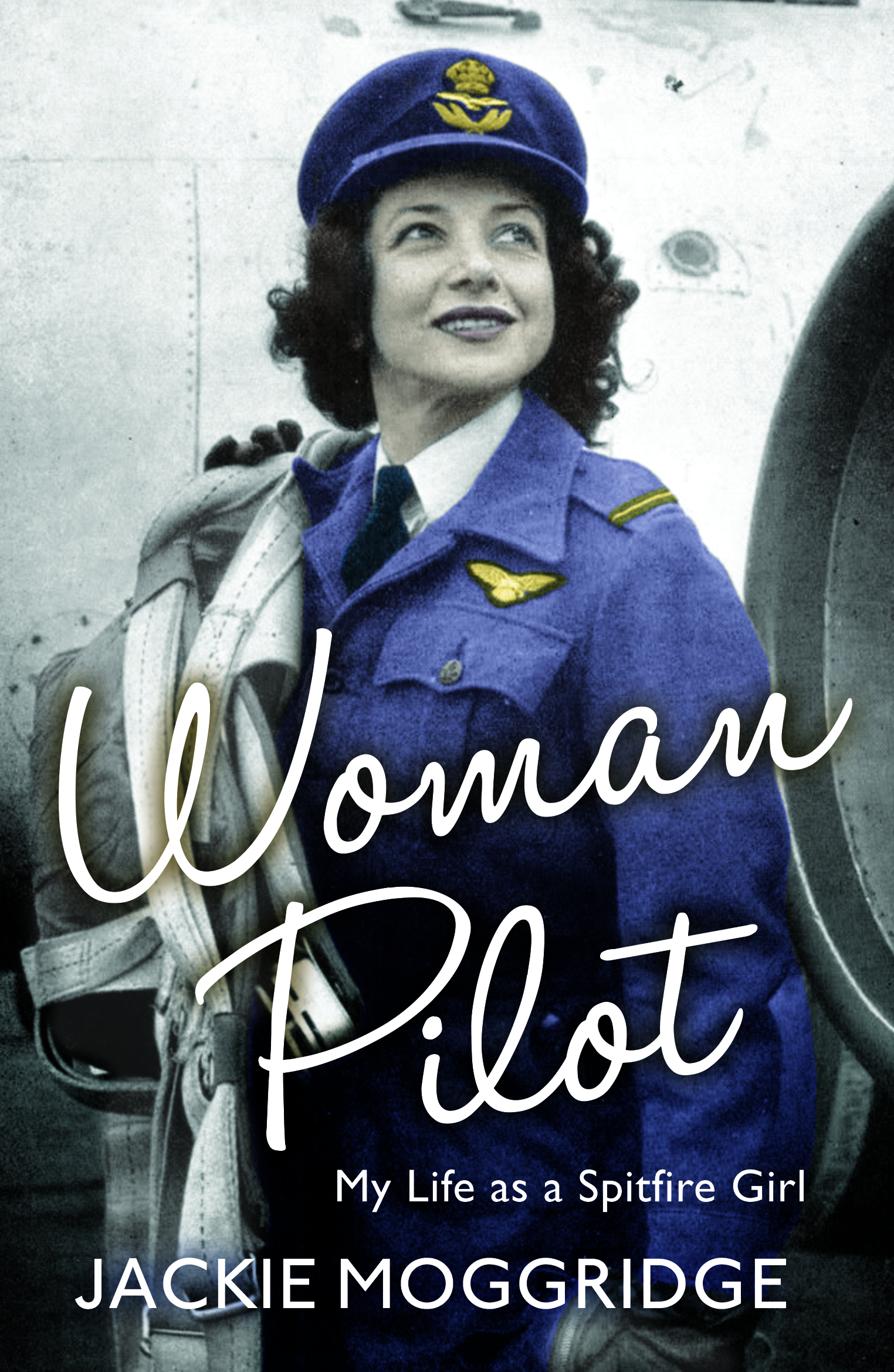 MOGGRIDGE_Woman Pilot_DRAFT.jpg