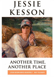 Kesson ANOTHER TIME.jpg