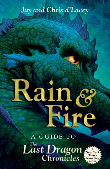 d'Lacey, rain and fire front cover.jpg