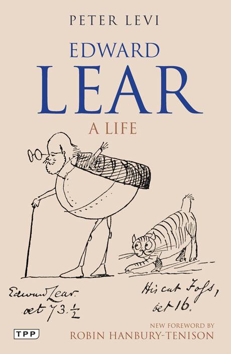 Levi LEAR.jpg