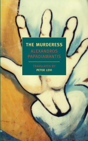Levi, The Murderess.jpg
