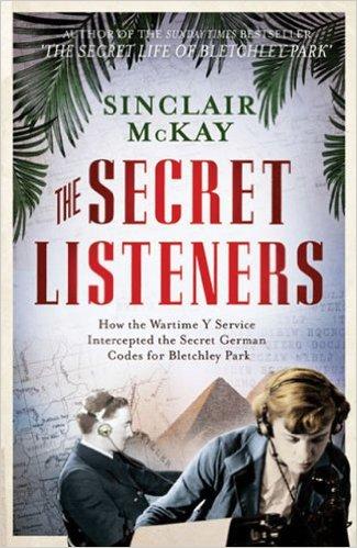 SecretListeners.jpg