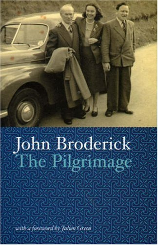 Broderick THE FLOOD.jpg