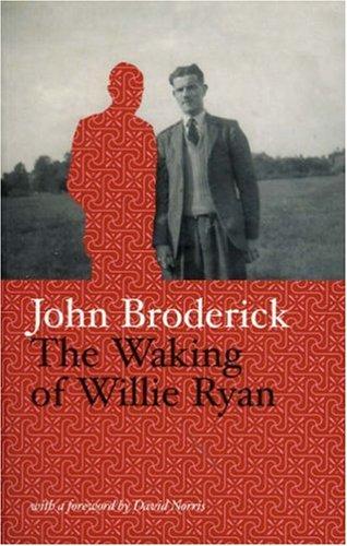 Broderick WILLIE RYAN.jpg