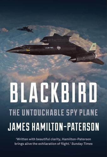 BLACKBIRD JHP.jpg