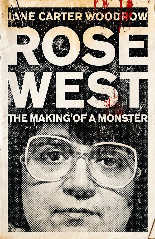 ROSE WEST.jpg