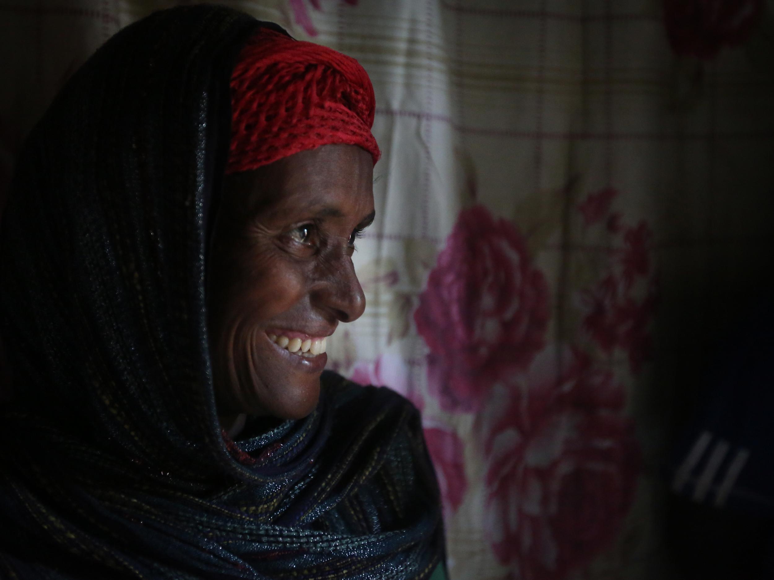 uk_Ethiopia_day5_3128_bdm.jpg