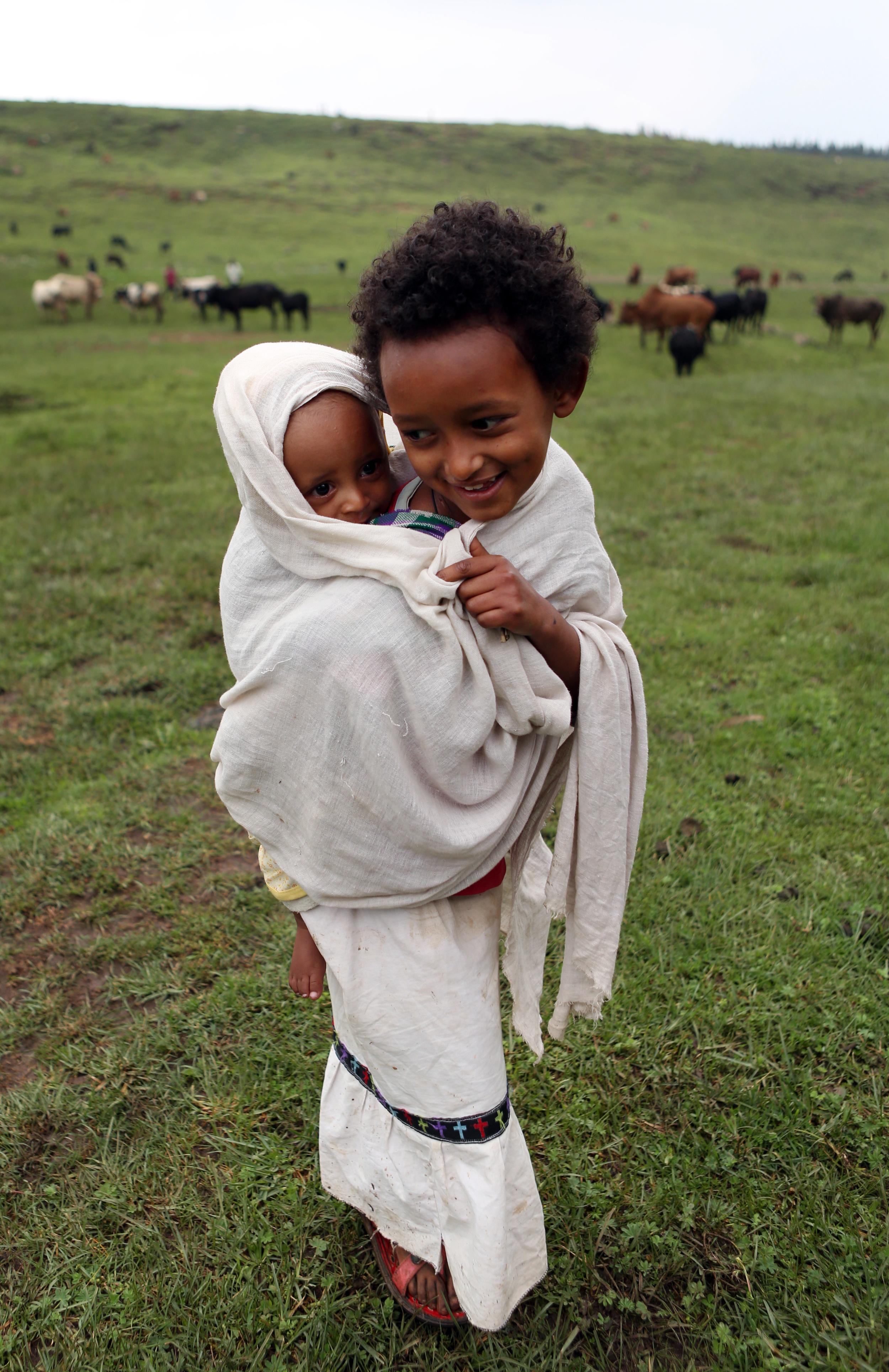 uk_Ethiopia_day4_1936_bdm.jpg
