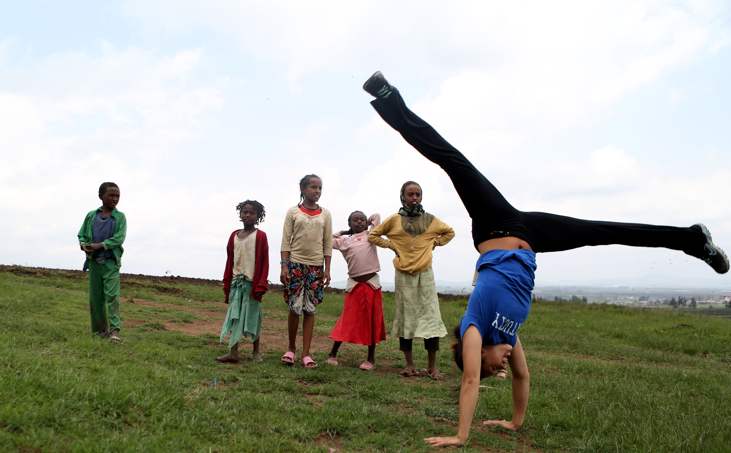 uk_Ethiopia_day1_4340_bdm.jpg