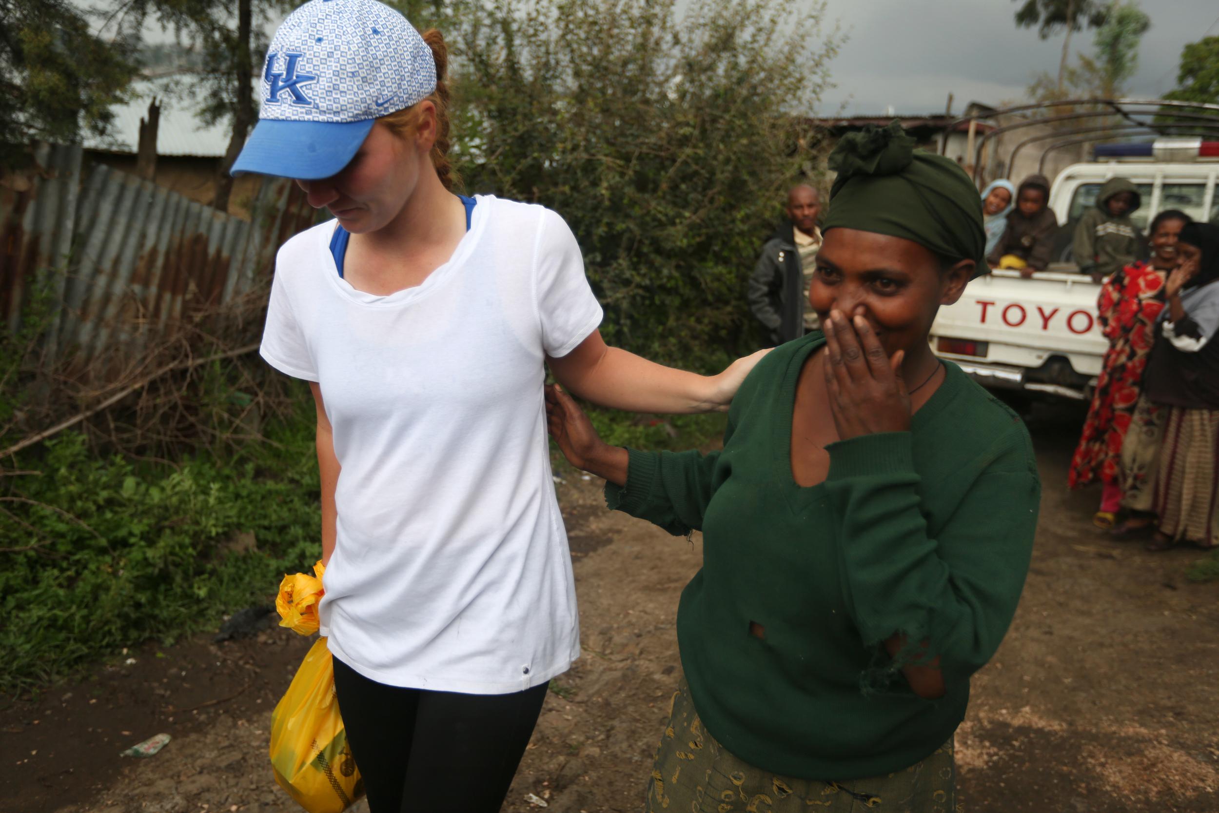 uk_Ethiopia_day5_3573_bdm.jpg