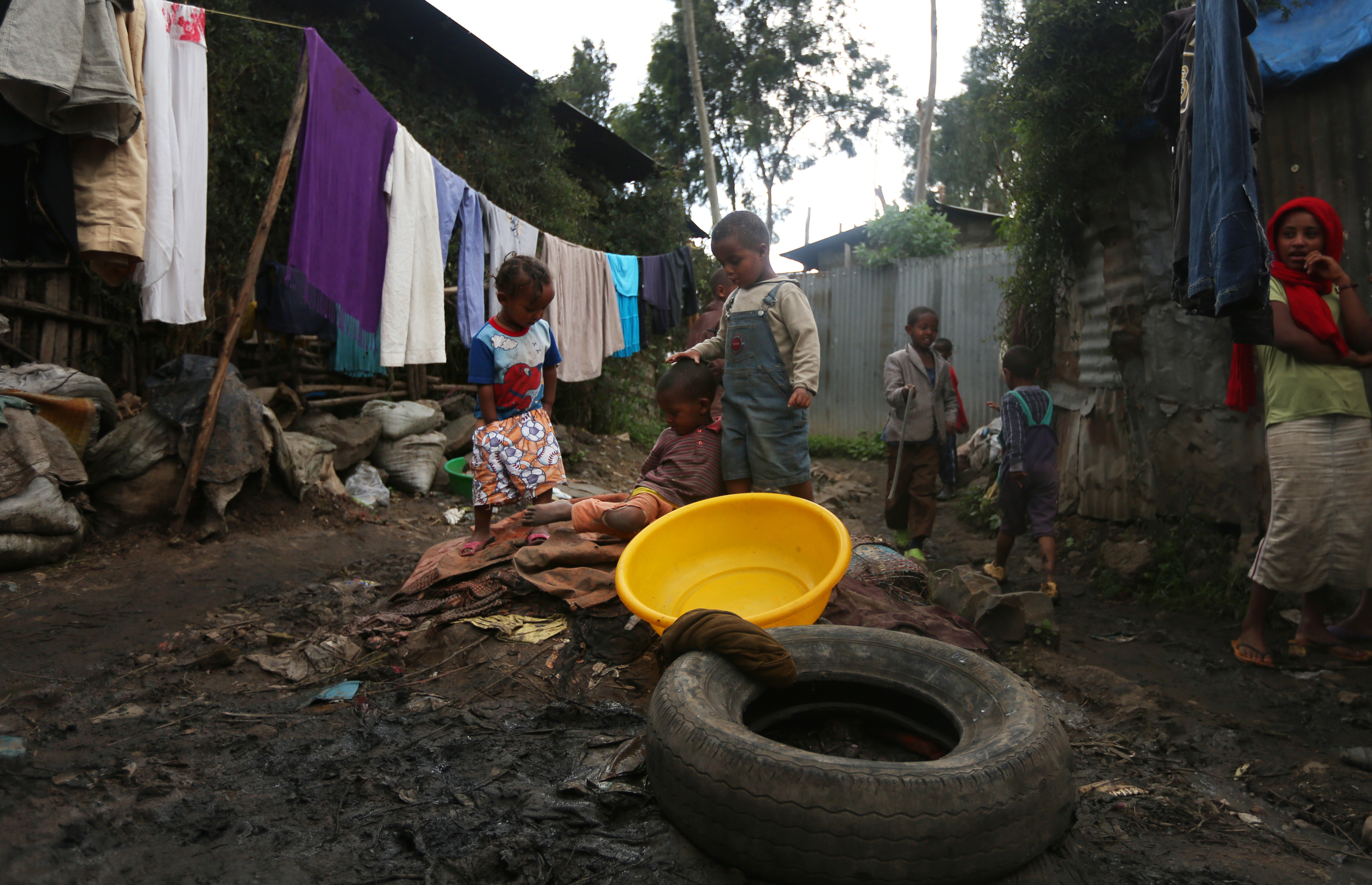 uk_Ethiopia_day5_3499_bdm.jpg
