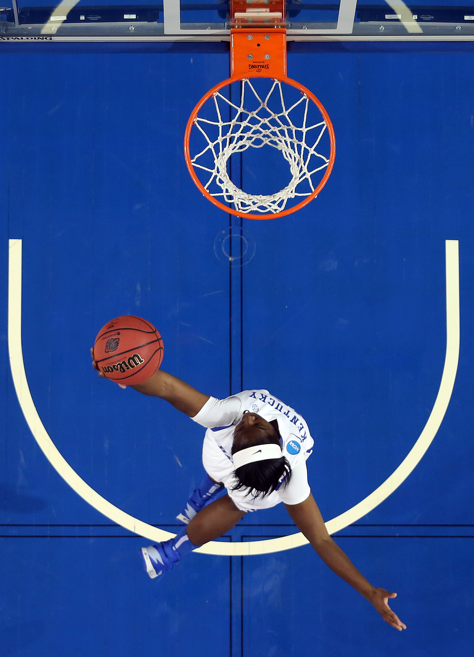 UK_wrightst_wbball_ncaa_2014_031_bdh.JPG