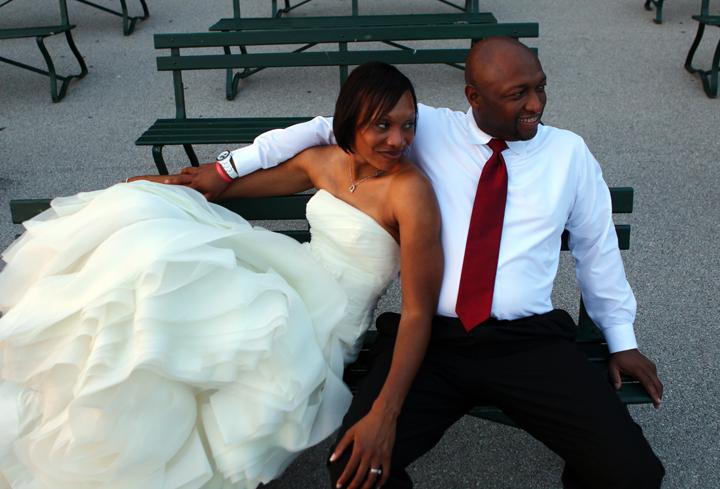 Elzy_Lander_Wedding_August_2012_1776_bdm.JPG