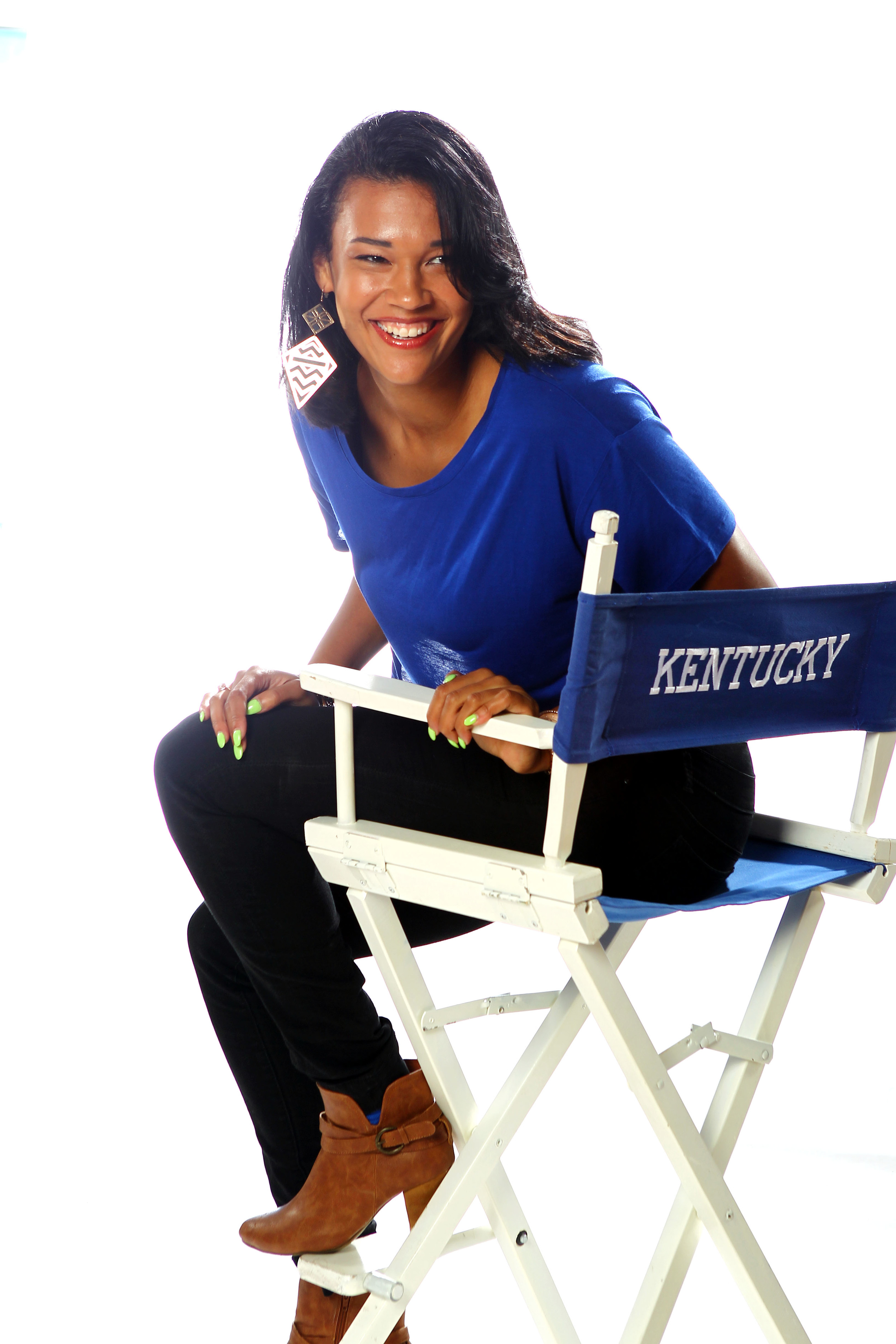UK_wbball_outfits_281.jpg