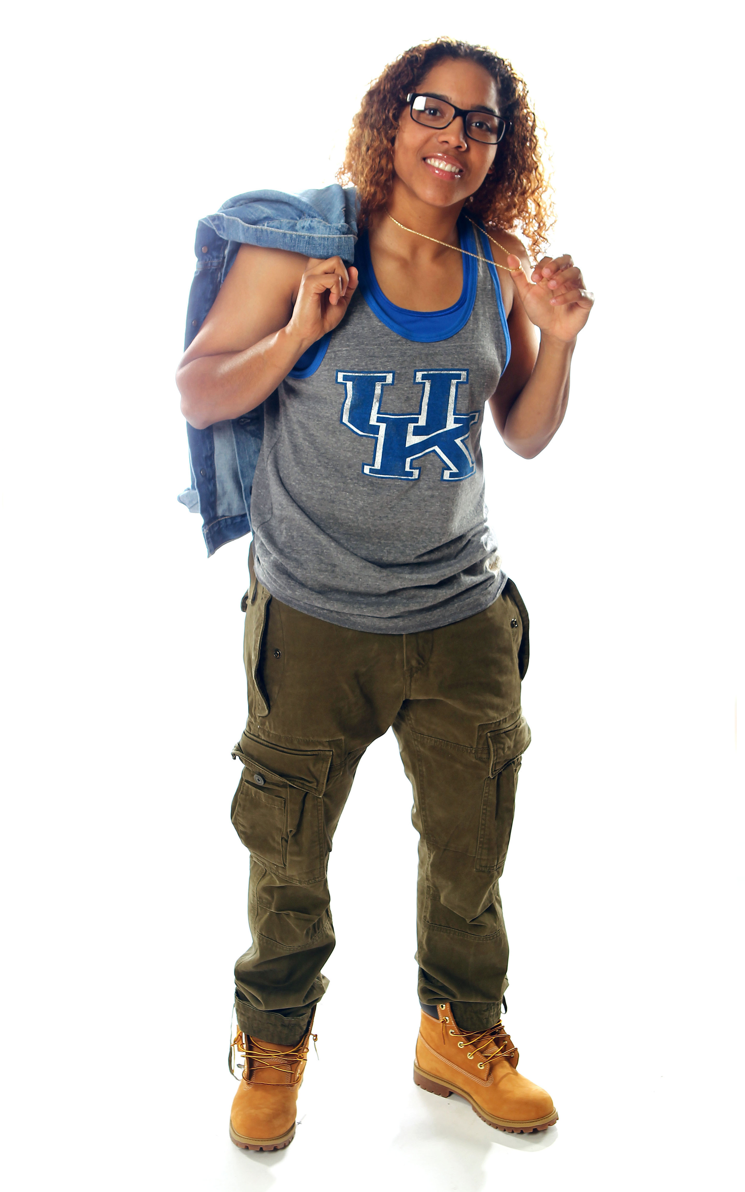 UK_wbball_outfits_032.jpg