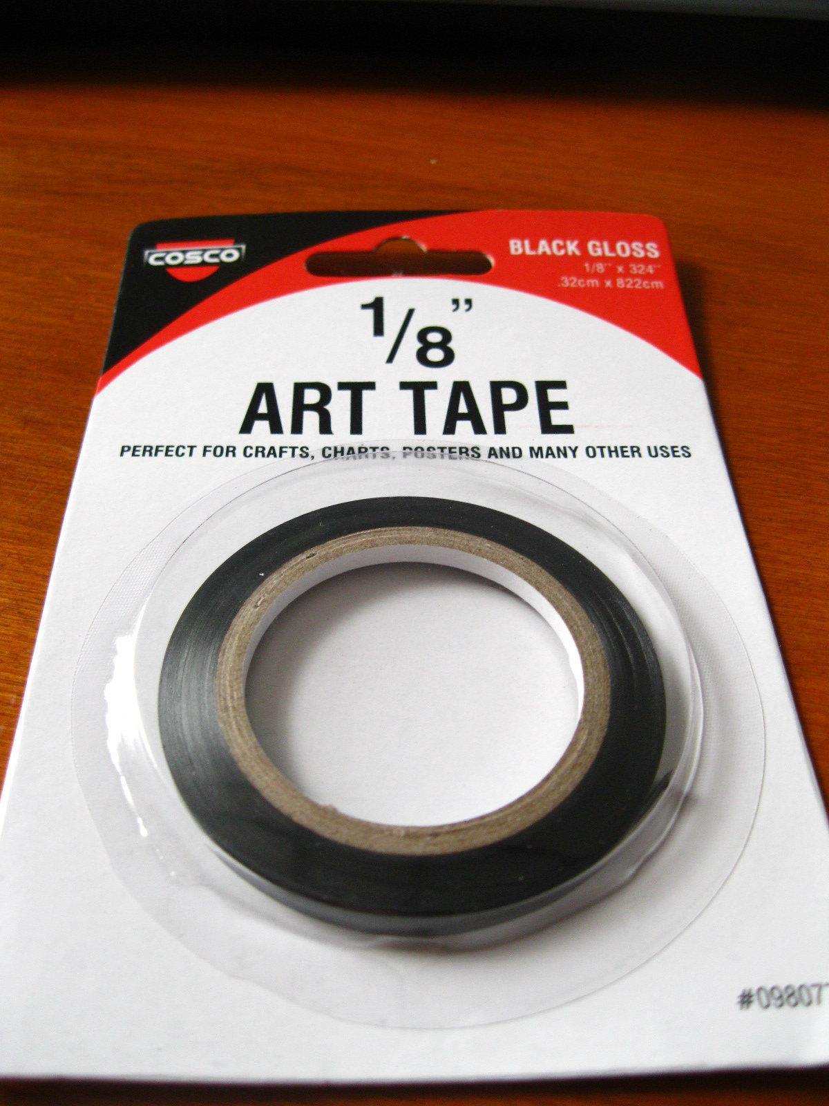 tape for white board.jpg