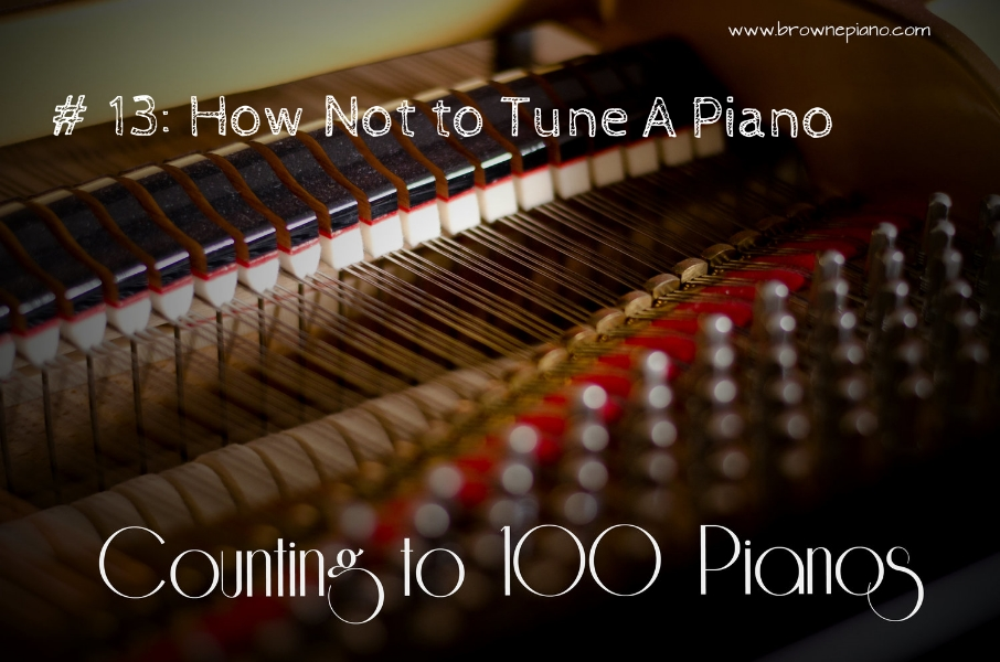 counting to 100 pianos.jpg