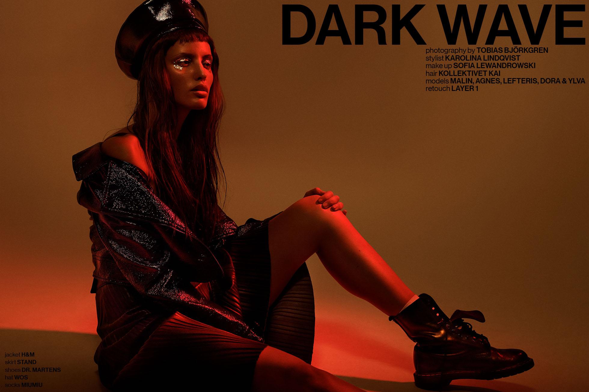 darkwave1.jpg