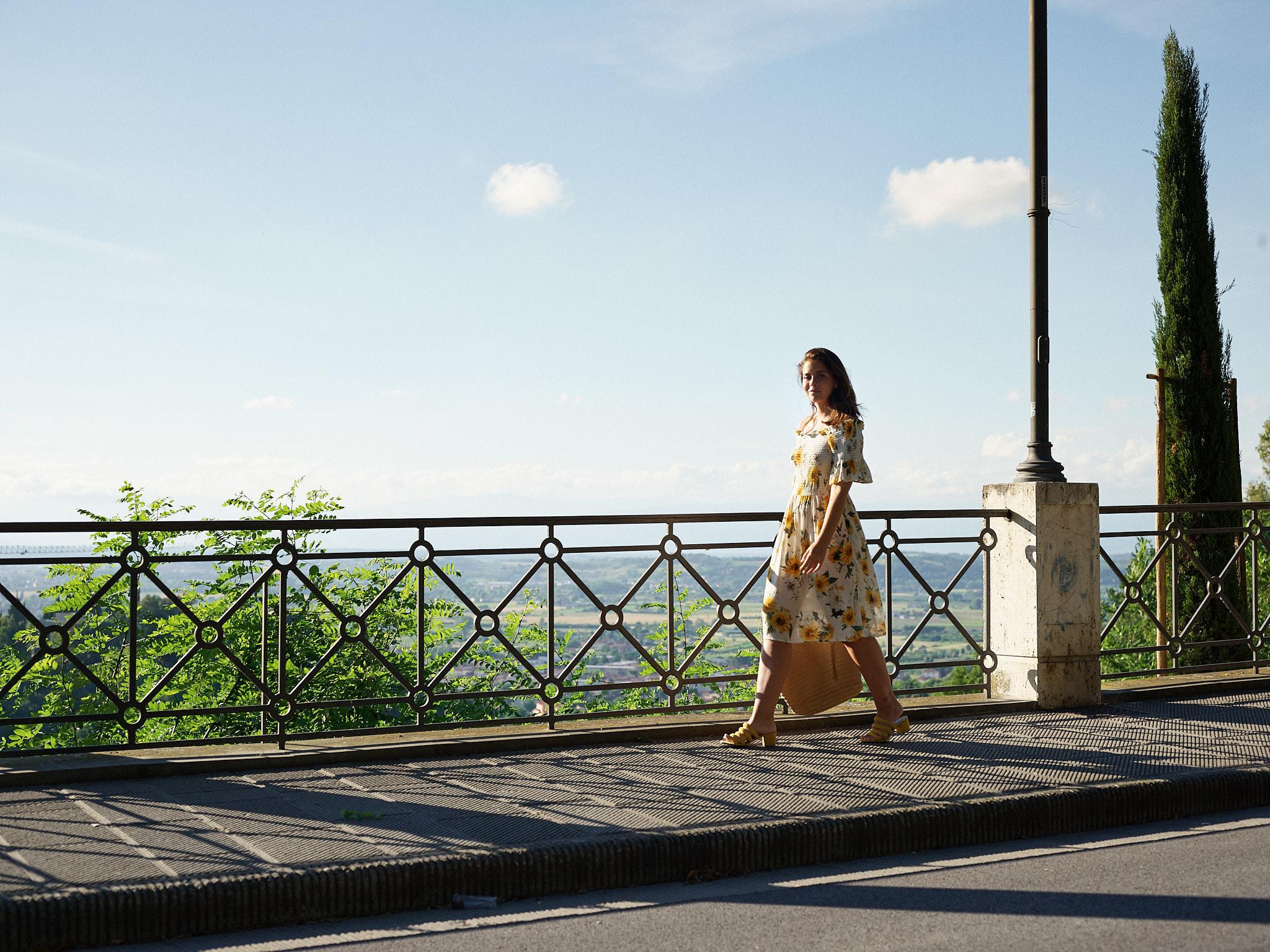 Deodoc-Toscana-Nicole-01.jpg