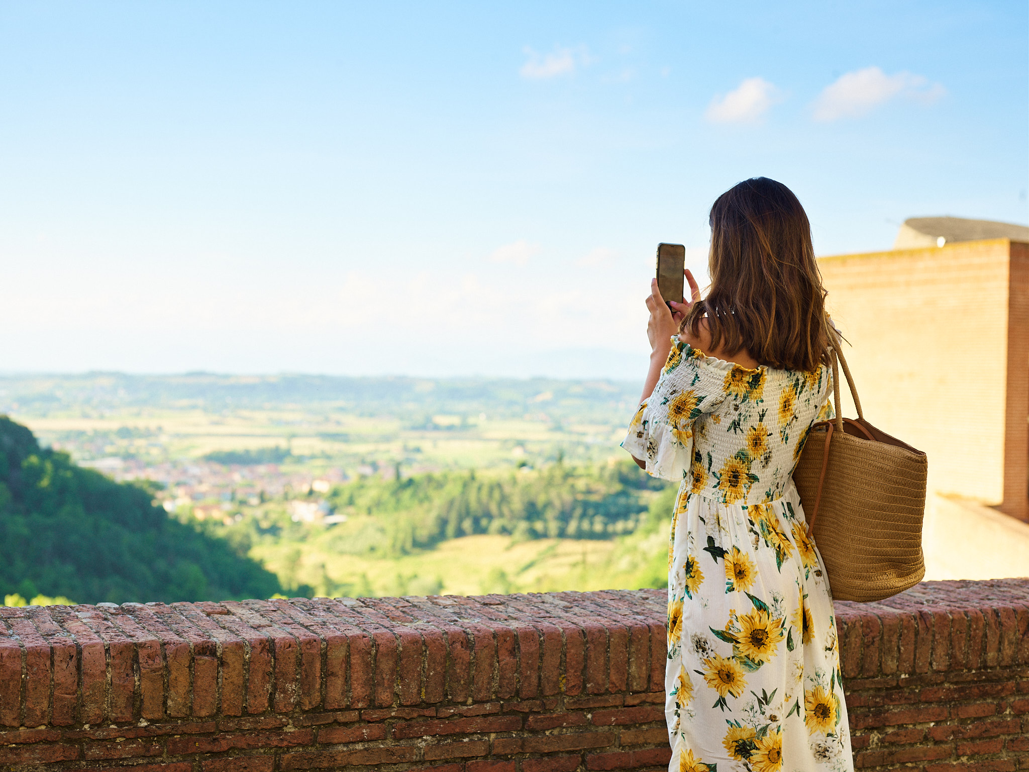 Deodoc-Toscana-Nicole-03.jpg